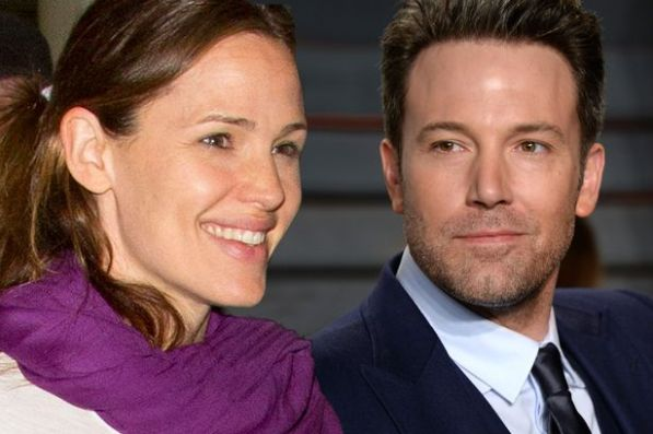 MAIN-Jennifer-Garner-and-Ben-Affleck.jpg