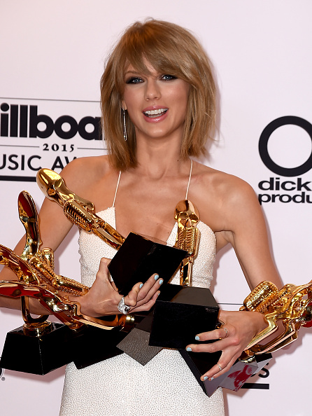 taylor-swift-net-worth.jpg